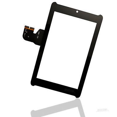 Display Glas für ASUS Fonepad 7