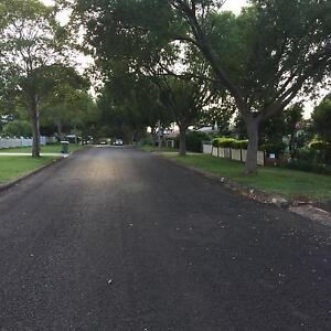 Vacant Land in a Popular Leafy East Side Location Toowoomba Toowoomba City Preview