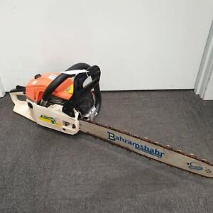 OREGON CHAINSAW #192883 Caboolture Caboolture Area Preview