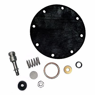 Repair Kit For Ztd-1 Automatic Tank Drain For Champion Air Compressors Z-5941