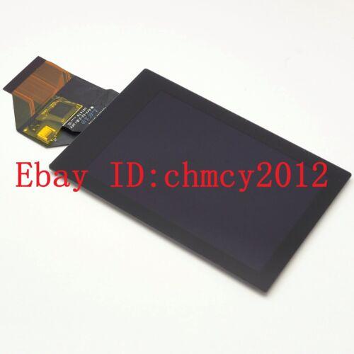 NEW LCD Display Screen For FUJI X-T20 XT20 Repair Part FUJIFILM