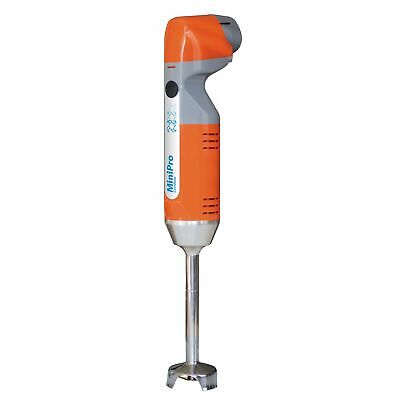 Dynamic Usa Mx135.1 Hand Immersion Mixer