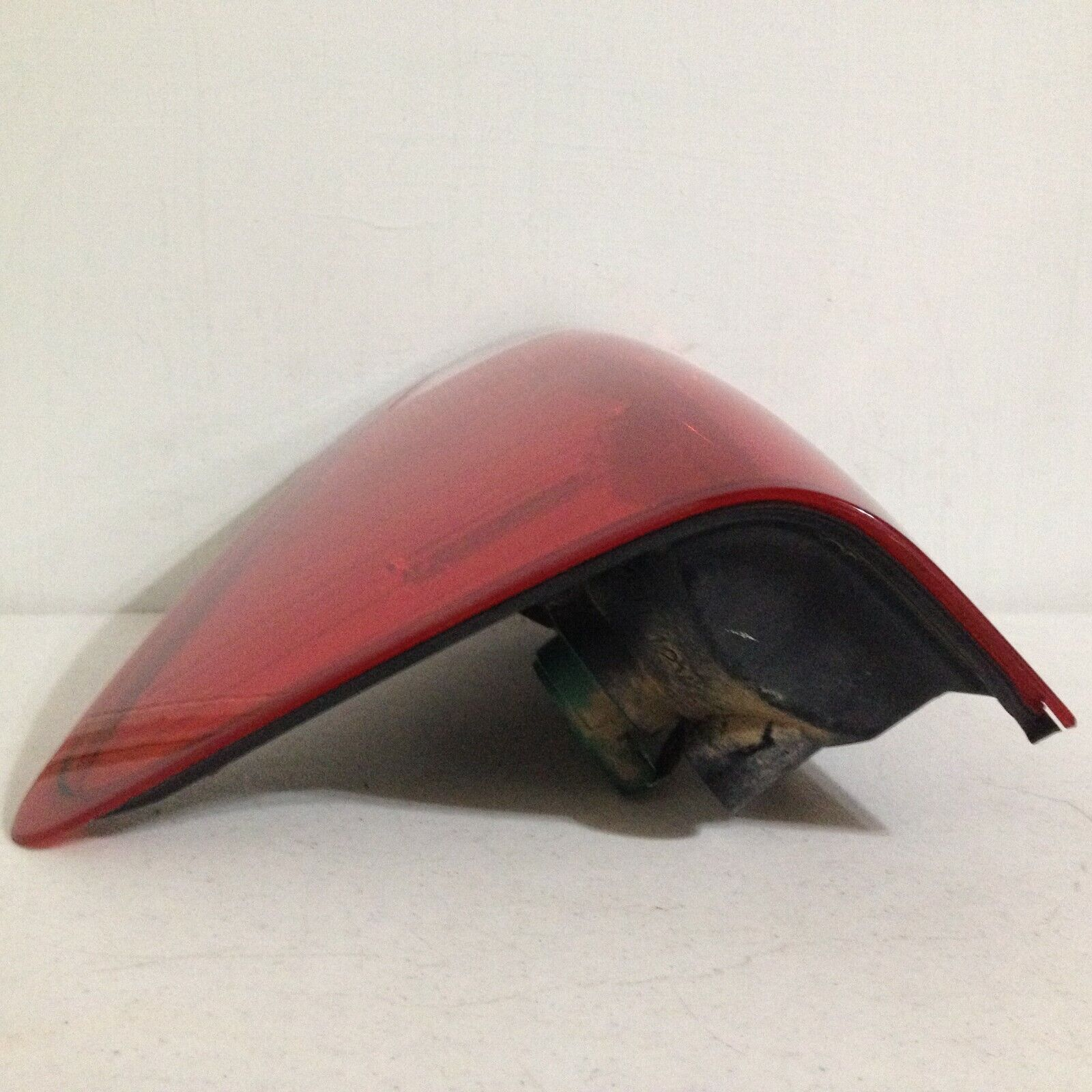 Used Nissan Tail Lights for Sale - Page 97