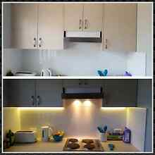 All Electrical Work,No Job Too Big Or Too Small. Marrickville Marrickville Area Preview