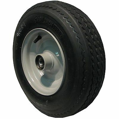 4.80-8 4.80x8 480x8 480-8 OE Log Splitter Tire Rim Wheel some North Star others