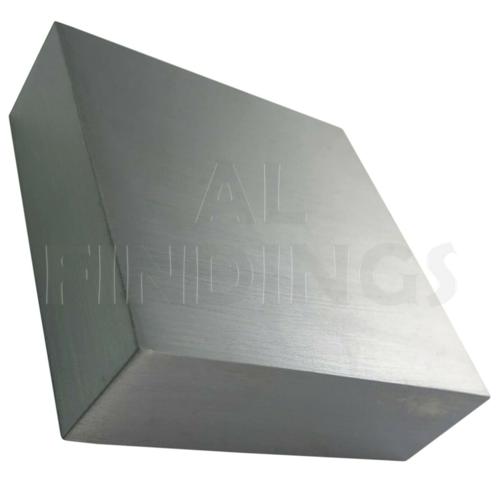 "SOLID STEEL DOMING BENCH BLOCK ANVIL 2.5/"" X 2.5/"" X 1/""  64 x 64 x 20mm CRAFT TOOL"