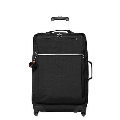 Kipling Darcey Medium Rolling Luggage