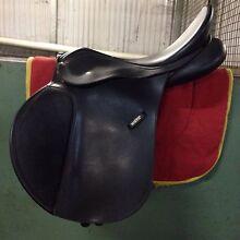 Wintec ap saddle Forrestdale Armadale Area Preview