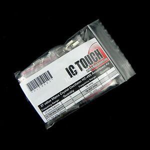 27value-60pcs-Crystal-Oscillator-HC-49S-Assortment-Kit