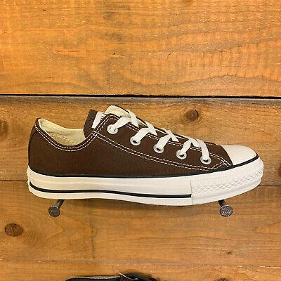 CONVERSE All Star Chucks Ox CT 70's Schuhe Sneaker true navy 142339C True Navy Schuhe