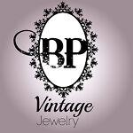 BP Vintage Jewelry