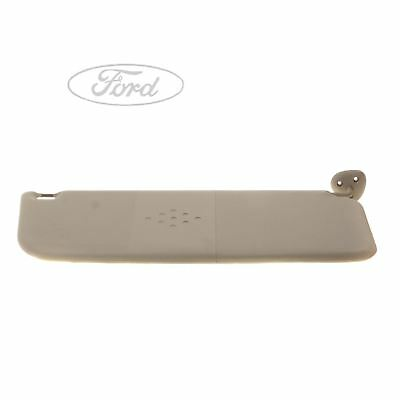 Genuine Ford O/S RH Sun Visor 1752950