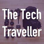 The Tech Traveller
