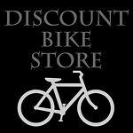 discountbikestore