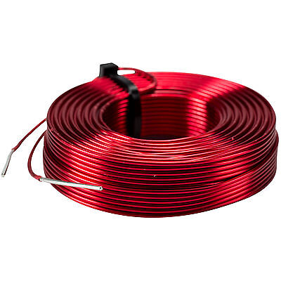 1.1mh 18 Awg Perfect Layer Inductor