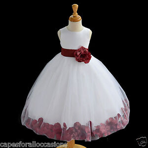 FREE SHIPPING AVAILABLE! Shop pimpfilmzcq.cf and save on Dresses Baby Girl Clothes Months.
