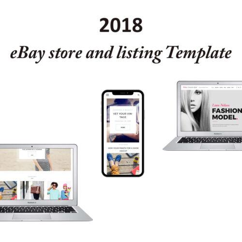 Ebay Stores Design Surplus Network