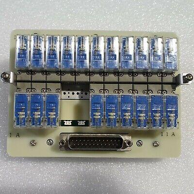 SMC Assy Solenoid VV100-DUQ02092