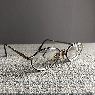 GIORGIO ARMANI EYEGLASSES Eye Glasses Frames 237 832 (Armani Eye Frames)