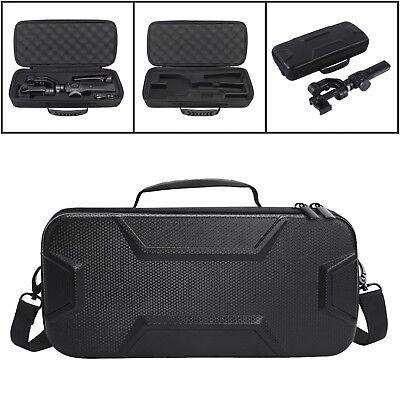 Стабилизаторы Black EVA Carry Storage Case