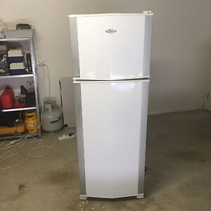 Whirlpool 350L Fridge... Works & Great Condition.. MAKE AN OFFER Coomera Gold Coast North Preview