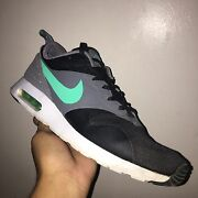 Nike Airmax Tavas Villawood Bankstown Area Preview