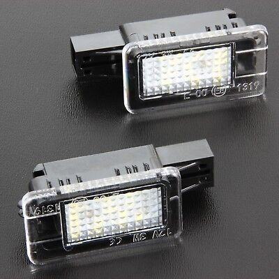 LED Innenraum Fußraum Beleuchtung Volvo S60 S80 V40 V60 V70 XC60 XC70  [71310] online kaufen