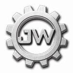 Jeremywell Industry