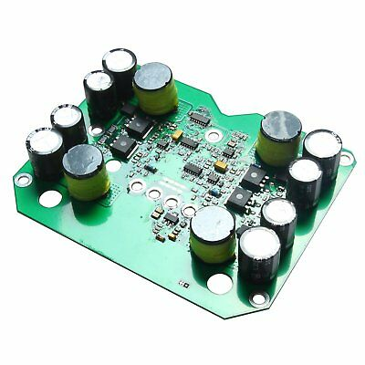 Powerstroke 6.0L Diesel Fuel Injection Control Module FICM Board For 04-10 Ford (Fuel Controller Modules)