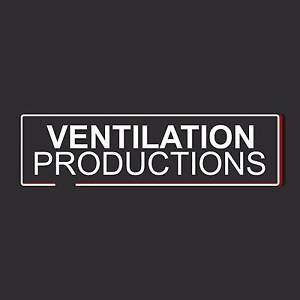 Ventilation Productions (DJ SERVICE) Landsdale Wanneroo Area Preview