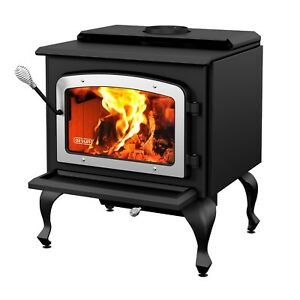 Looking to buy efficient wood stove!!!