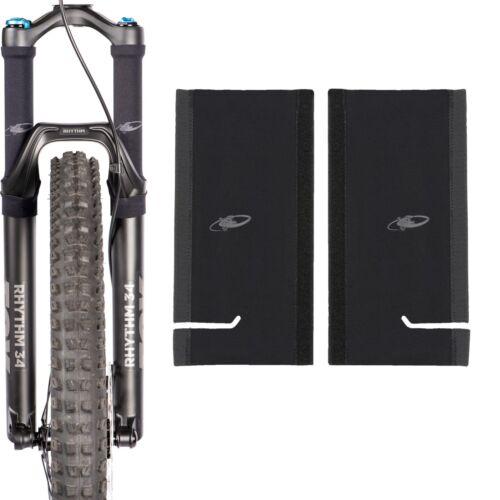 Lizard Skins Fork & Stanction Protector - Bike Protection - Mountain Bike - BMX
