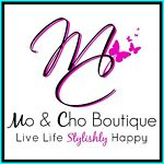 Mo and Cho Boutique