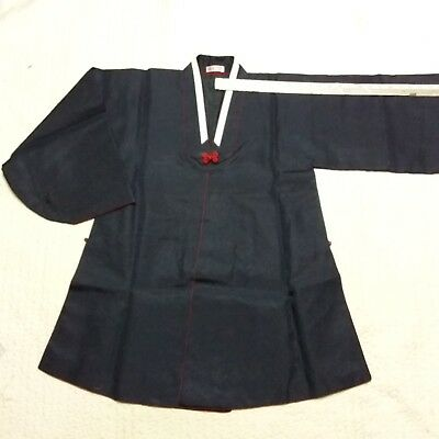 Female hanbok size xs, Children, Suits, Dresses, Party ,Festive costumes, Stage