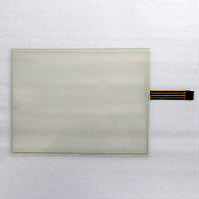 For Panelview Plus 1500 2711p-b15c4b2 Resistive Touch Screen Panel