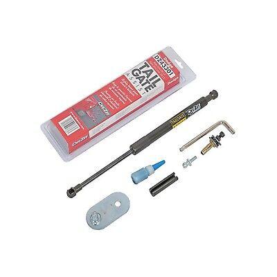 Dee Zee DZ43301 Tailgate Assist for Ram 150025003500