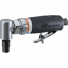 Ingersoll Rand 3101G 1/4-Inch 20000-Rpm Edge Series Angle Air Die Grinder