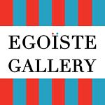 egoistegallery