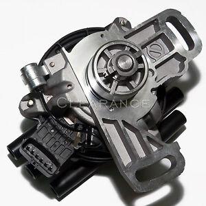 IGNITION DISTRIBUTOR FOR FORD MAZDA 626 PROBE 2.5L V6 DOHC MX-6 MX-3 TOT57271
