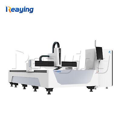 Sale New 2kw Fiber Metal Cutting Machine 13002500 Stainless Steel Laser Cutter