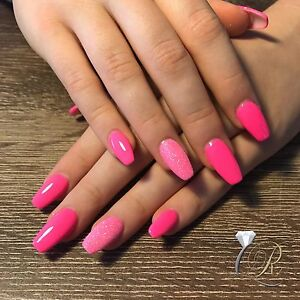 Want Beautiful Healthy Nails? West End Brisbane South West Preview
