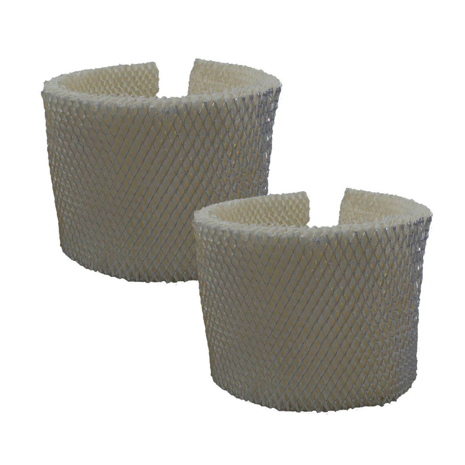 """Kenmore Sears 14906 Compatible Humidifier Wick Filter 7-7/8"""" x 30-7/8"""" (2-Pack)"""