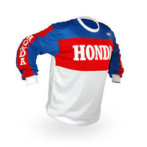 Ebay Motors Uk Motorcycle Clothing