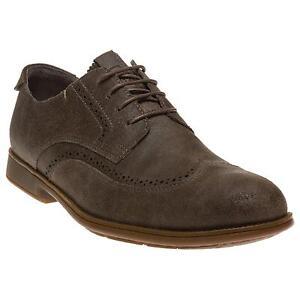 33908b0acc823d Men s camper Shoes