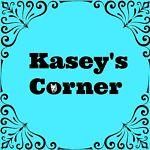 kaseyscorner