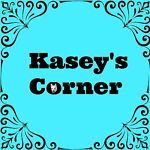 Kasey's Corner
