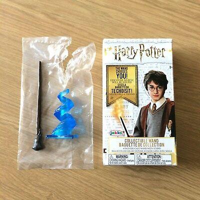 "Harry Potter Die-Cast 4"" Wand Ron Weasley Collectible comprar usado  Enviando para Brazil"