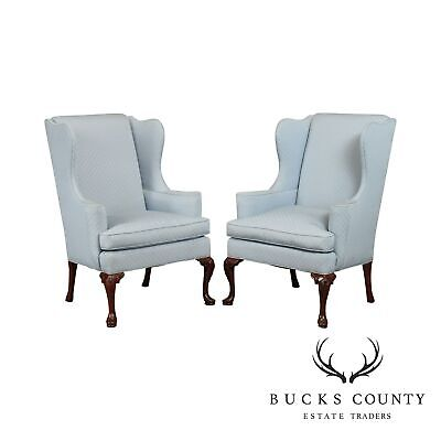 Furniture Hickory Chair Vatican