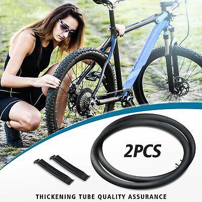Vittoria MTB Hybrid Bike UltraLite 27.5 x 1.75-2.10 Inner Tube 48mm Presta Valve