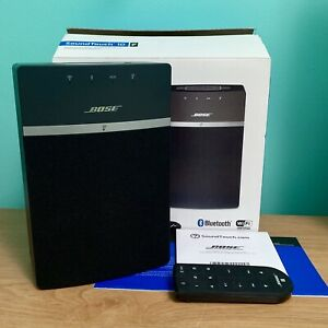 Bose Soundtouch | Kijiji in Ontario  - Buy, Sell & Save with